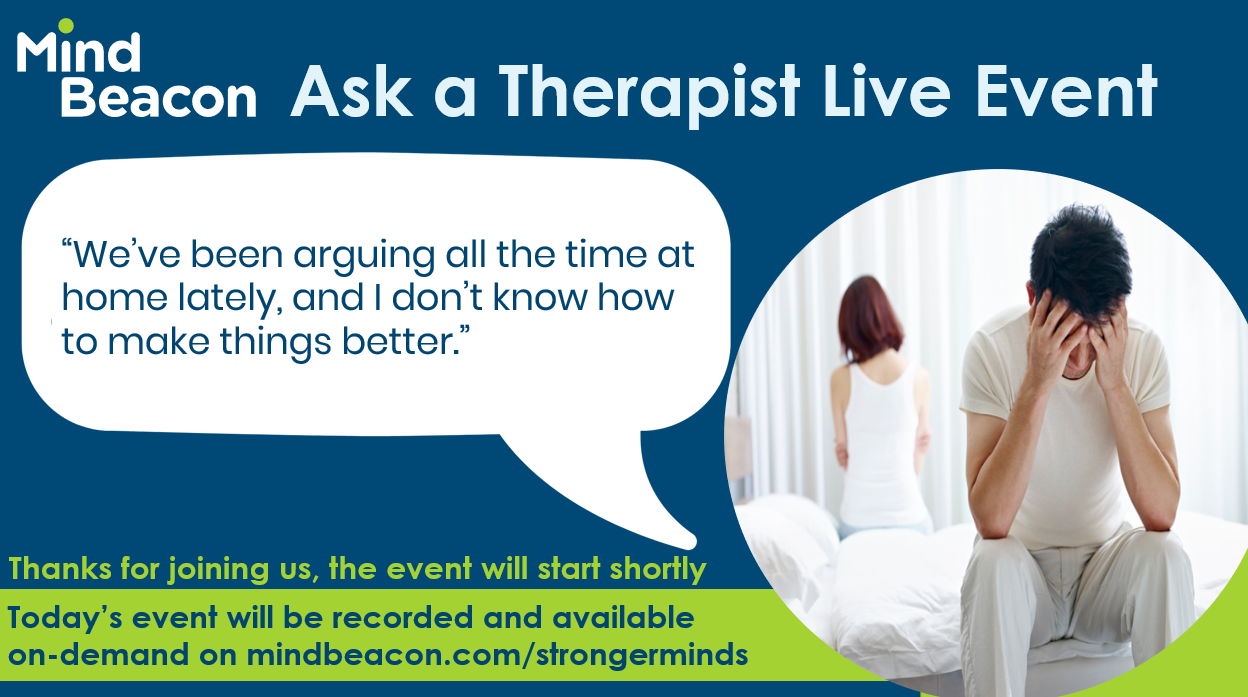 Ask a Therapist English_V2