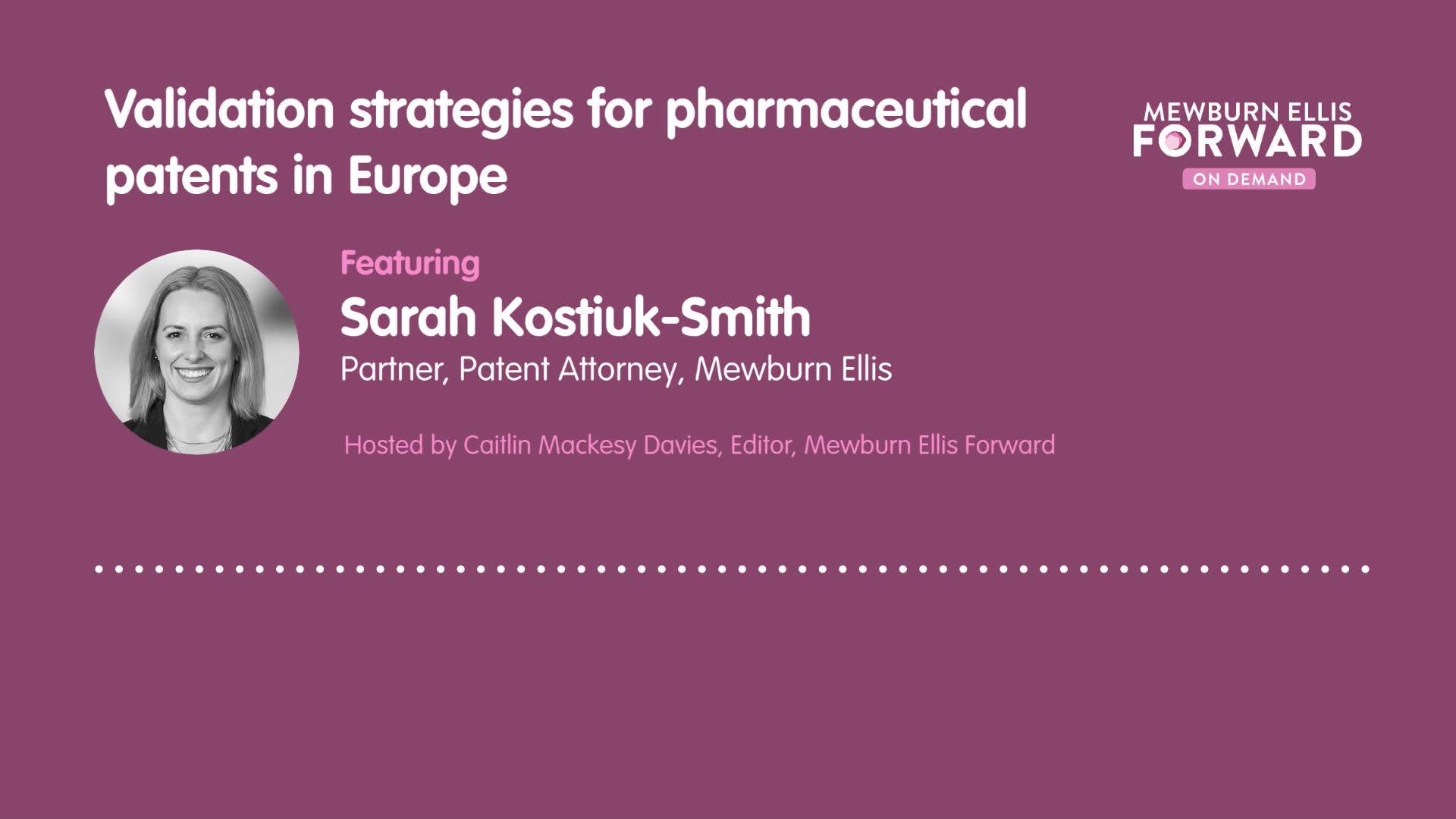 Sarah Kostiuk-Smith v2