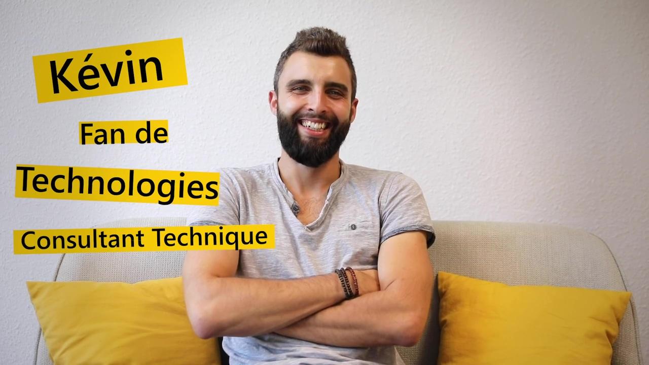 KEVIN-fan-de-technos-et-consultant-technique