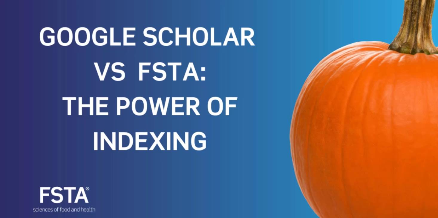 Google Scholar vs FSTA twitter (1)-1