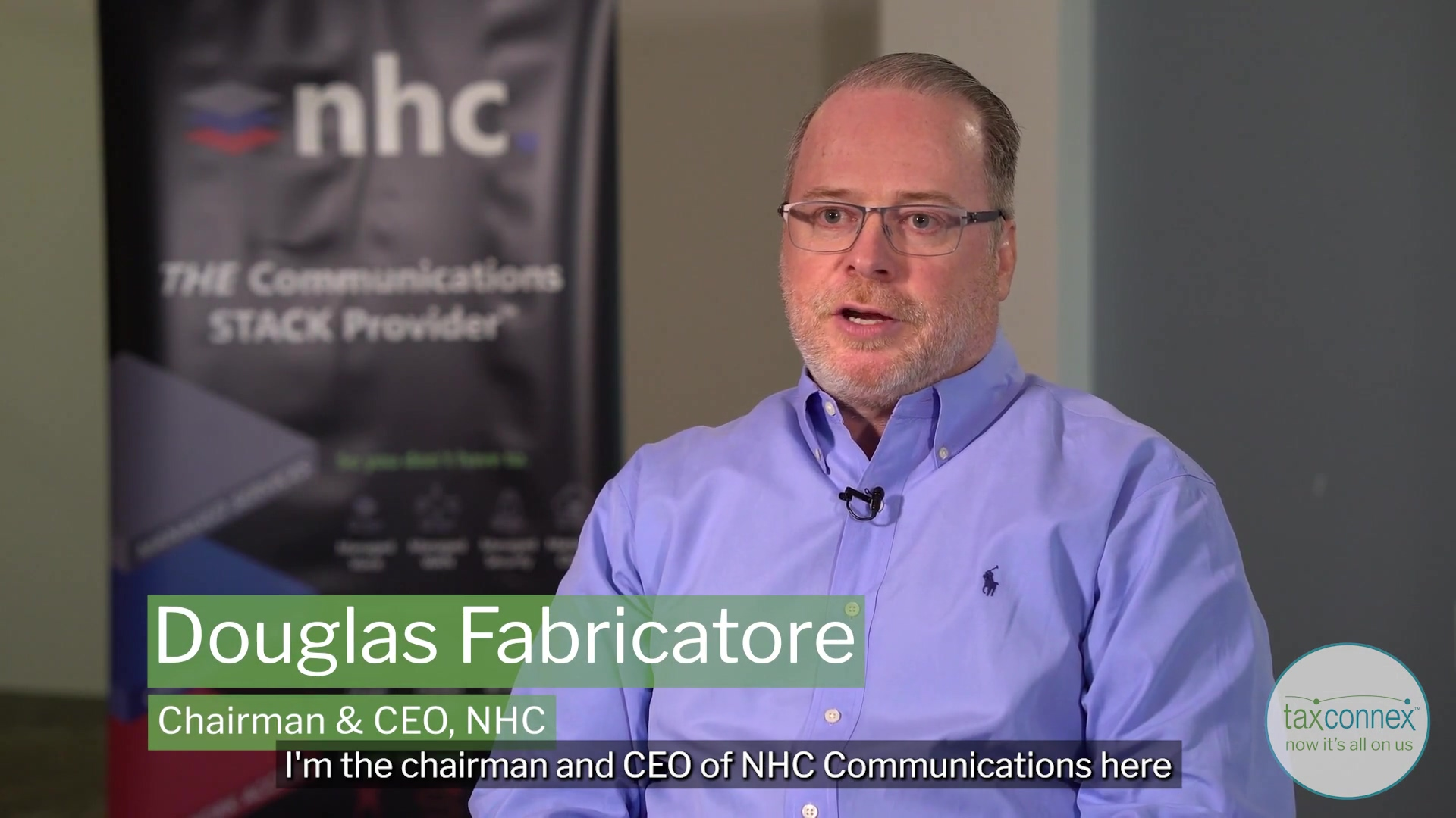 NHC Client Testimonial Video v2.2
