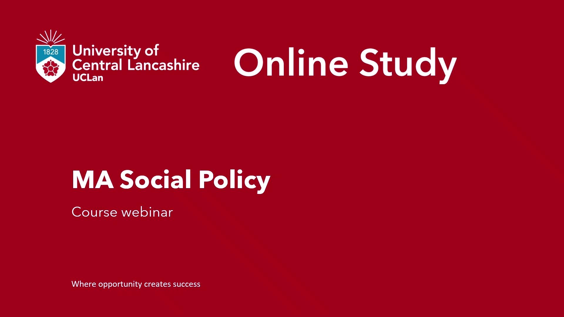 Course webinar July 2021 (2)