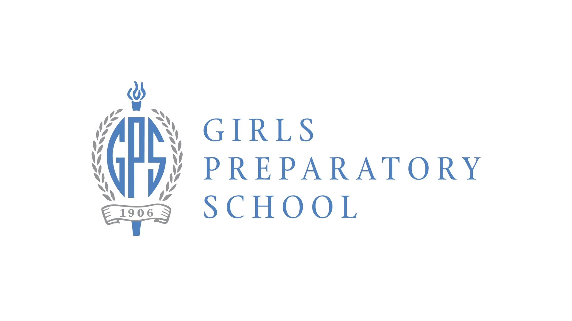 Why a Girls School?