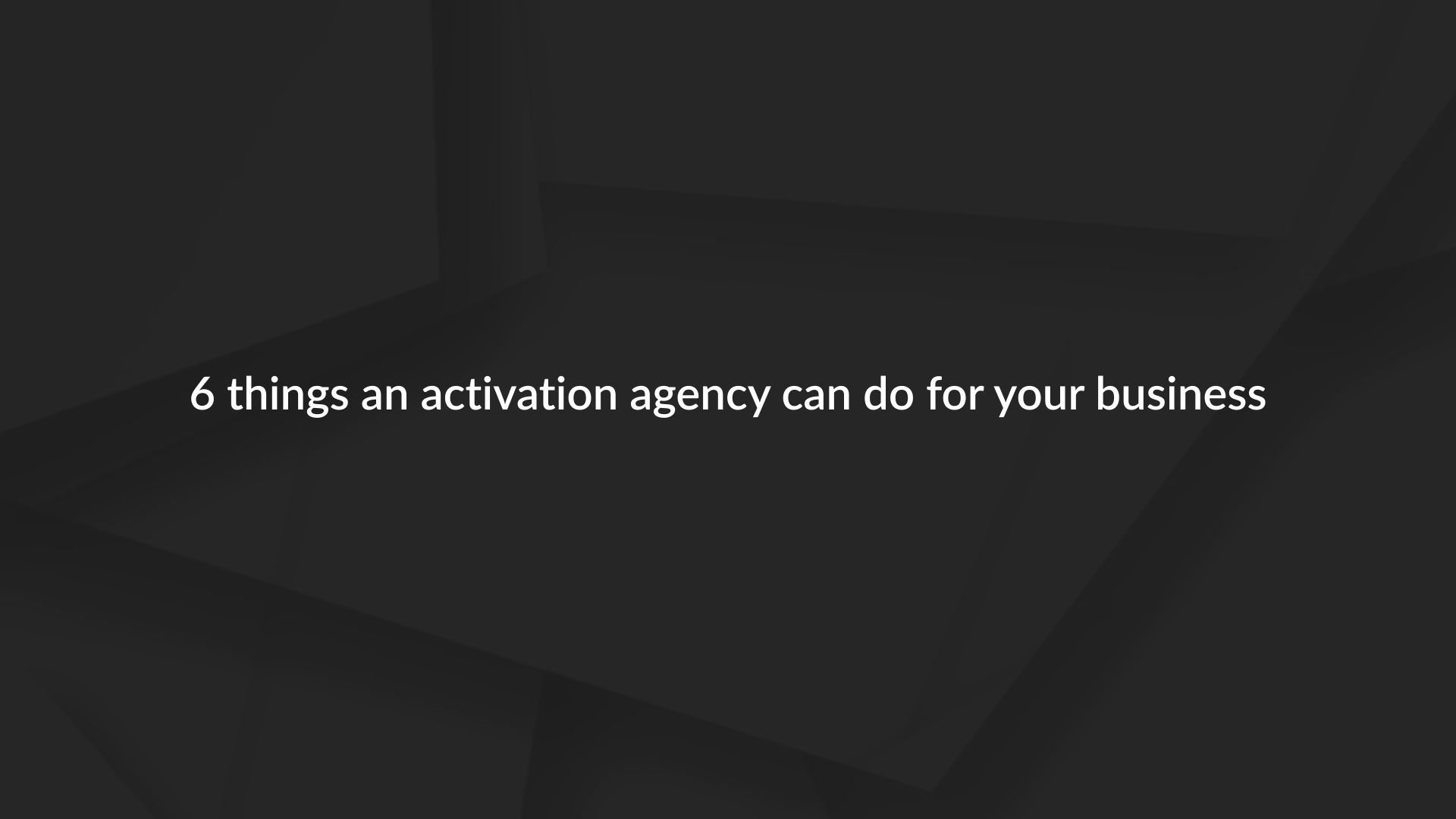 6-agency-value-adds