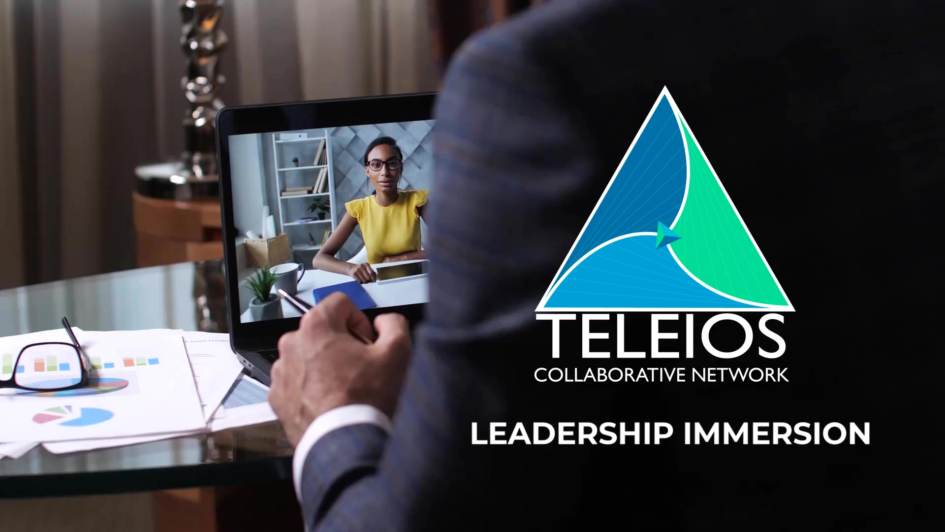 TCN Leadership Immersion Promo_10_2021-2