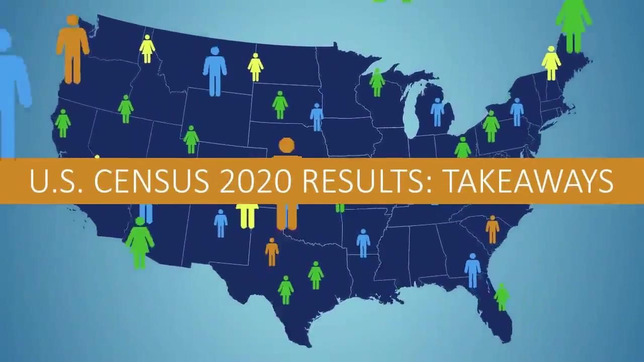 Broadridge-2020-census-recap