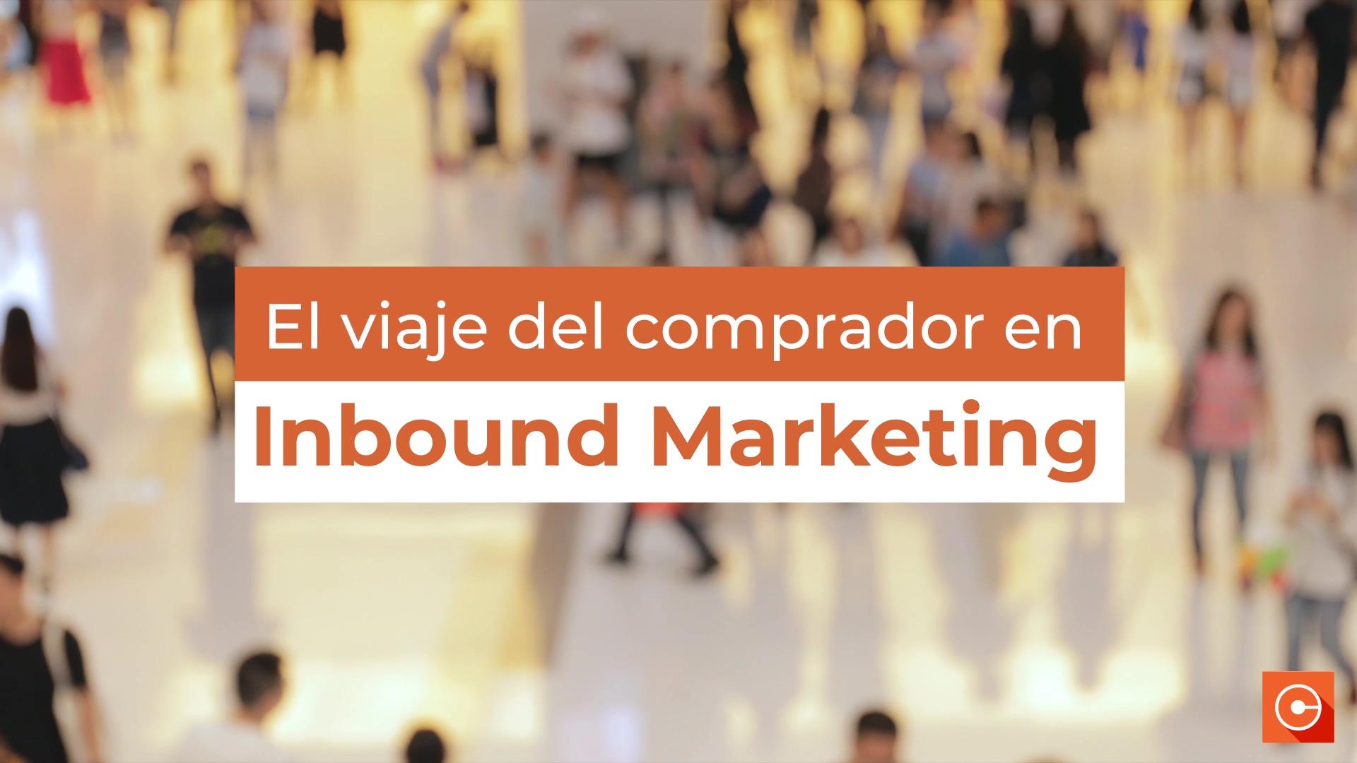 el-viaje-del-comprador-en-inbound-marketing