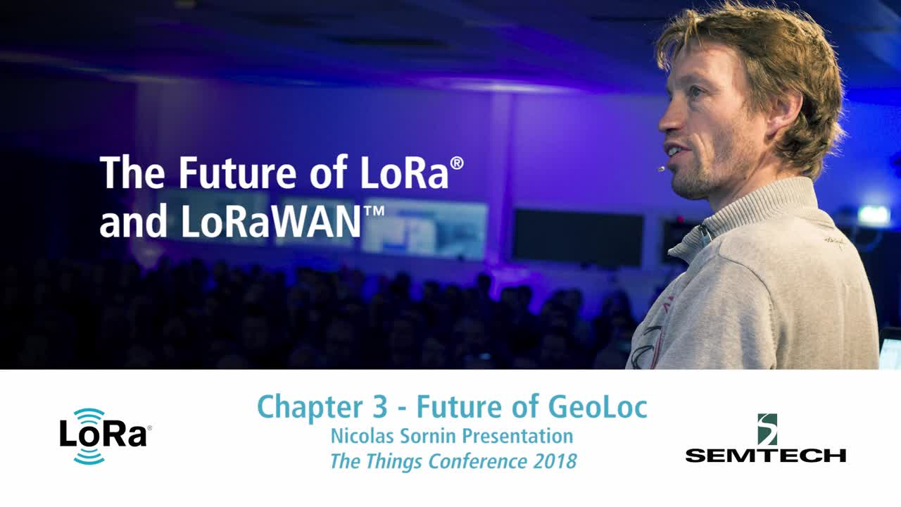 Chapter 03 - Future of GeoLoc