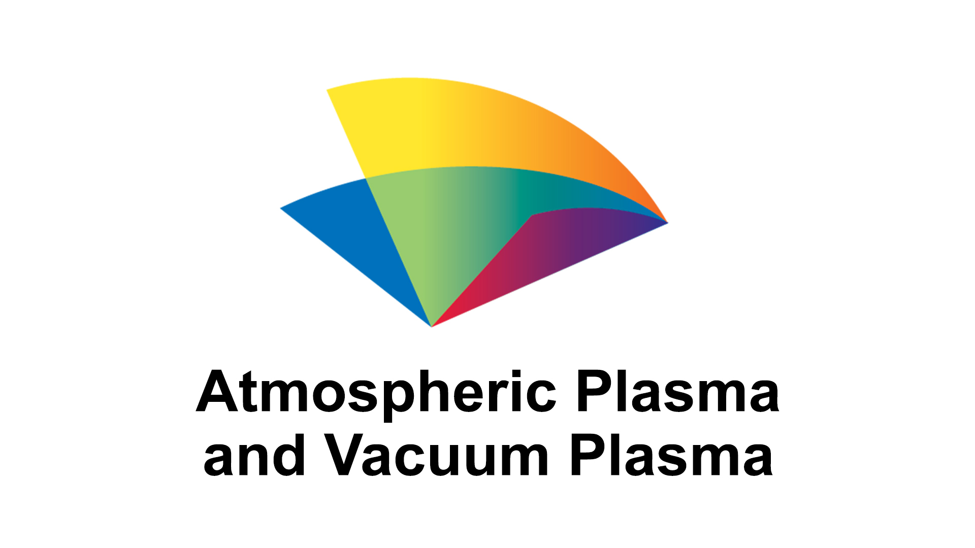 3-atmospheric-plasma-and-vacuum-plasma