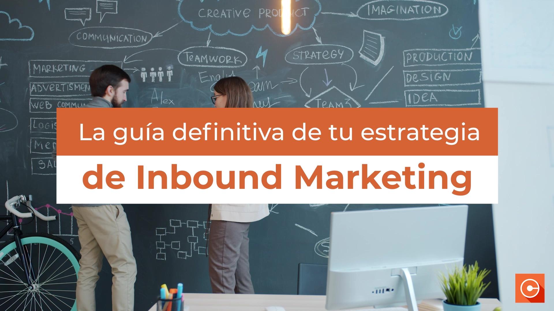 guia-definitiva-estrategia-inbound-marketing