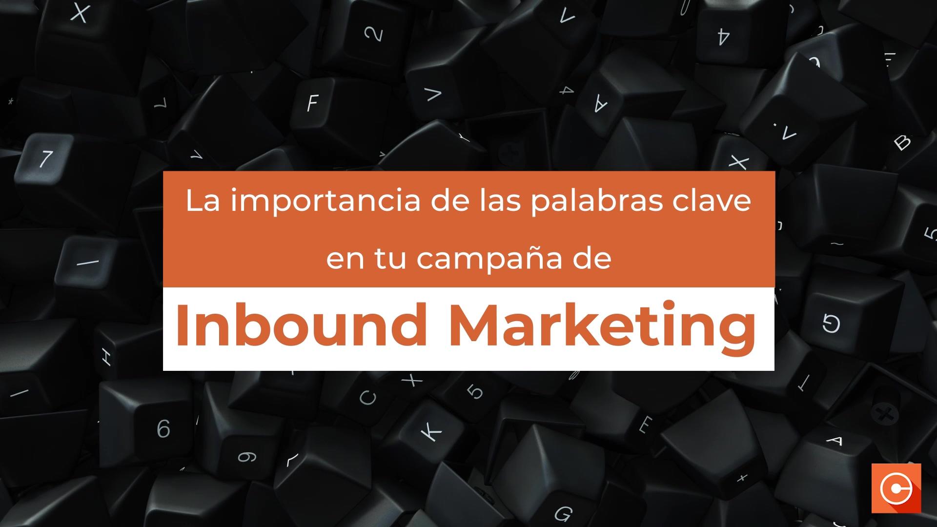 la-importancia-de-las-palabras-clave-en-inbound-marketing-1