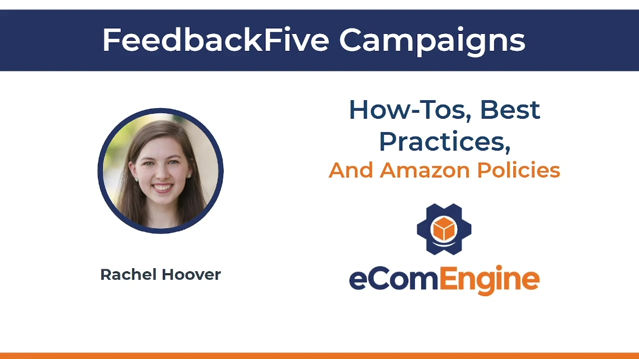 feedbackfive-campaign-rules