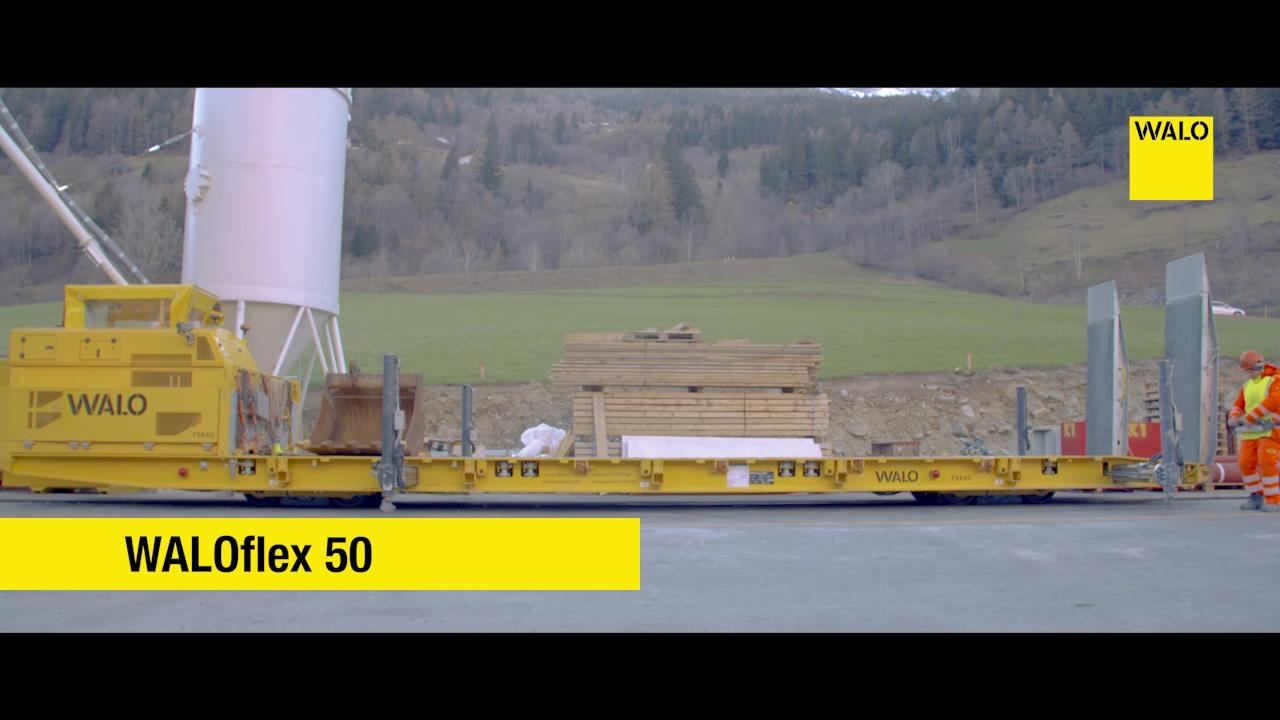 WALOflex50_HD720p25