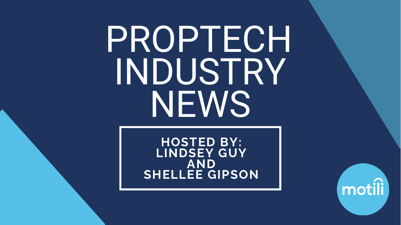 August_proptech