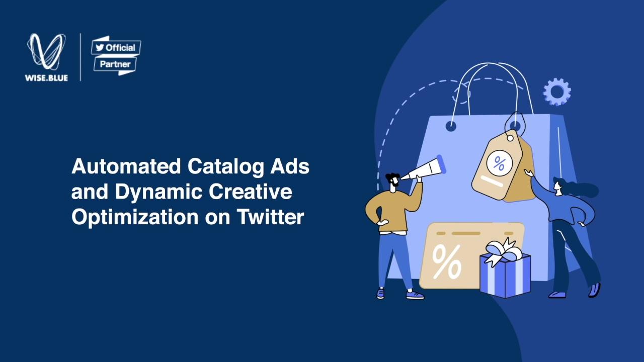 Automated Ads-1