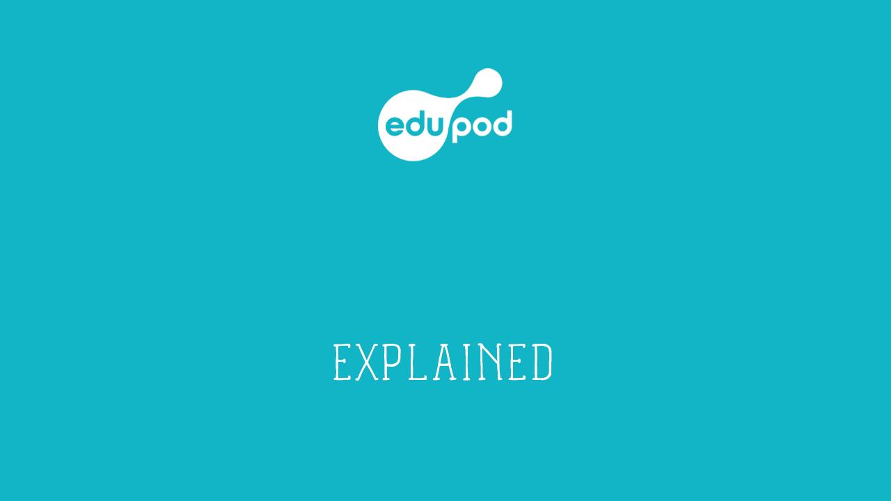 Edupod Updated (1)
