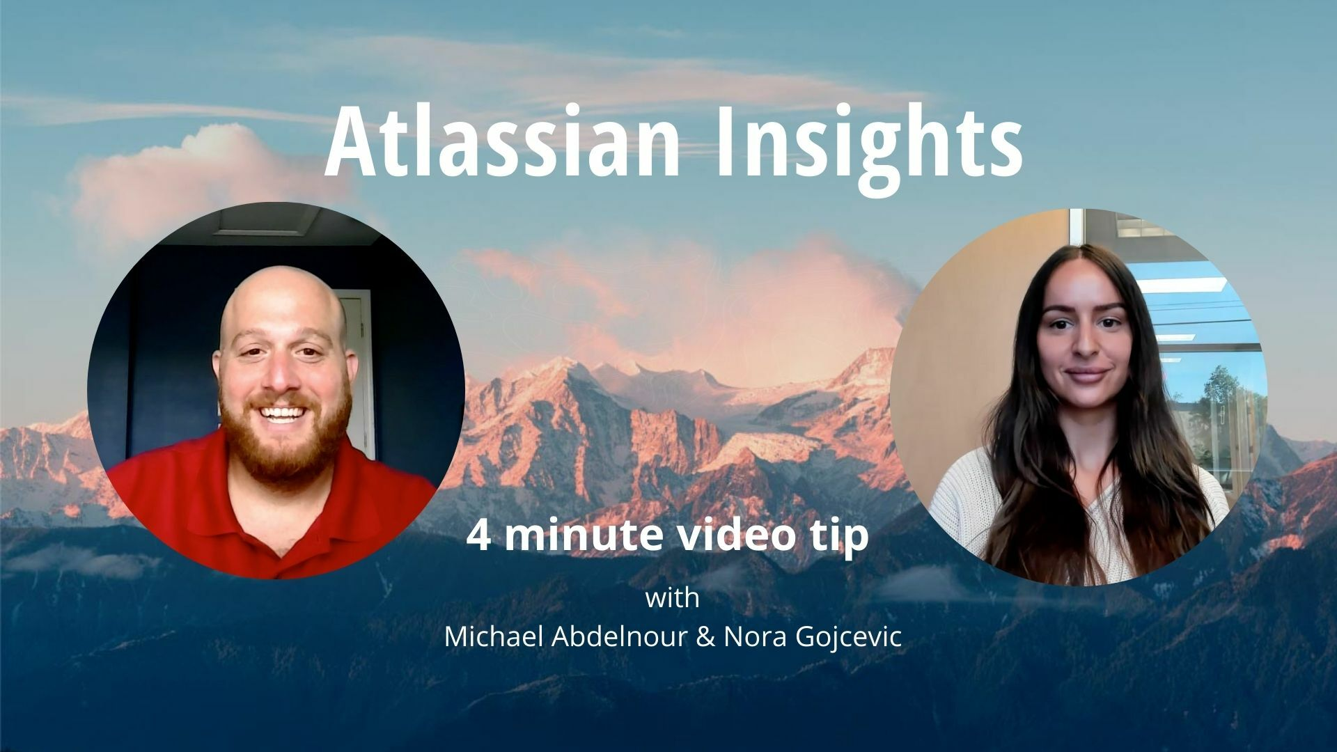 Atlassian Cloud Analytics - LinkedIn