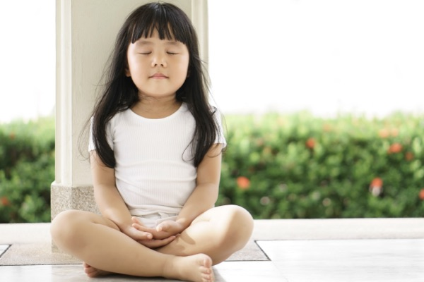 Mindfulness_Activities_Preview