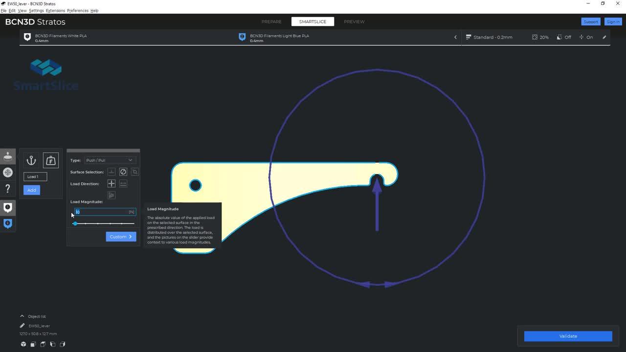 validate_tutorial_stratos_21p1