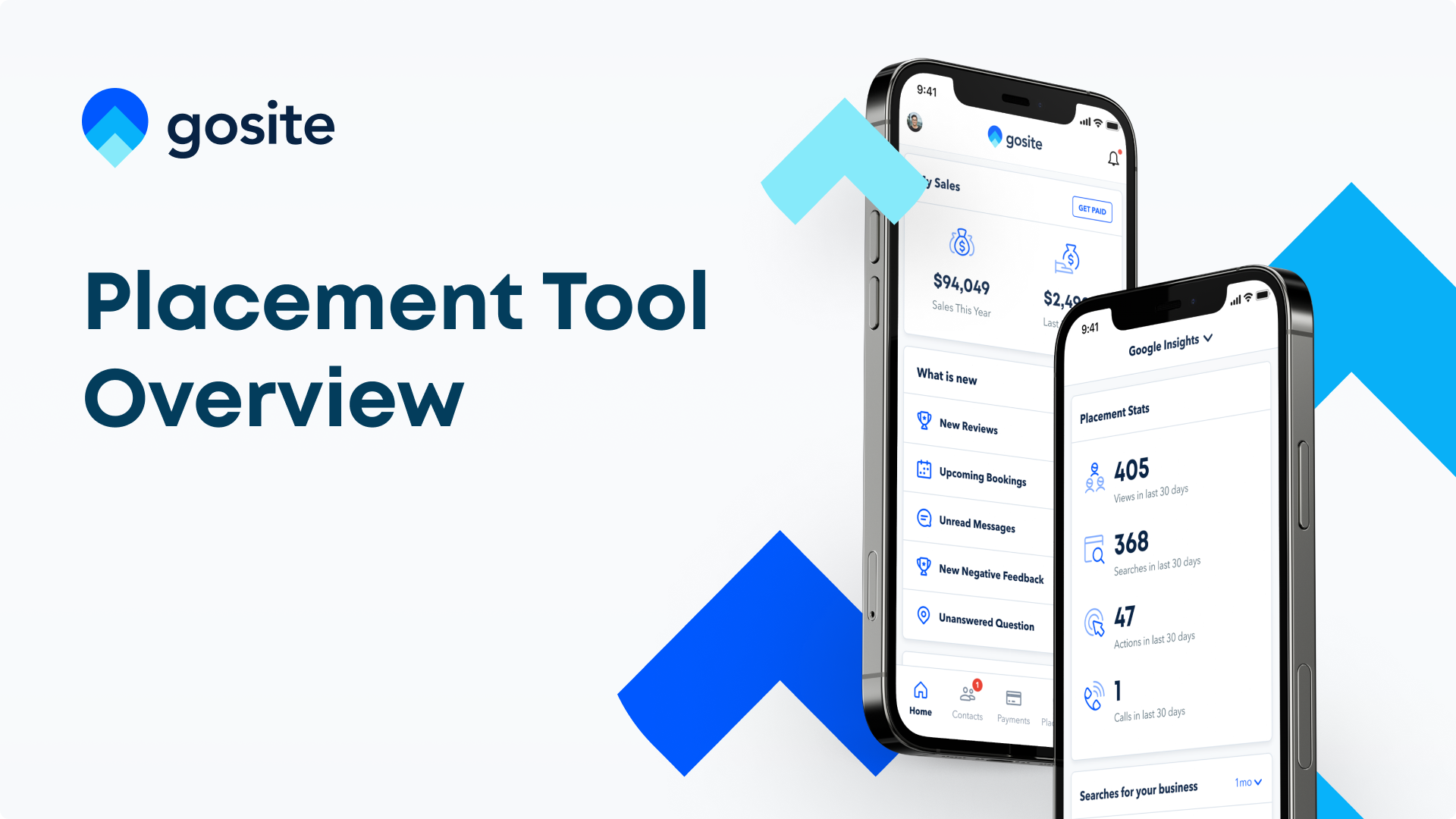 Workshop_ GoSite Placement Tool Overview