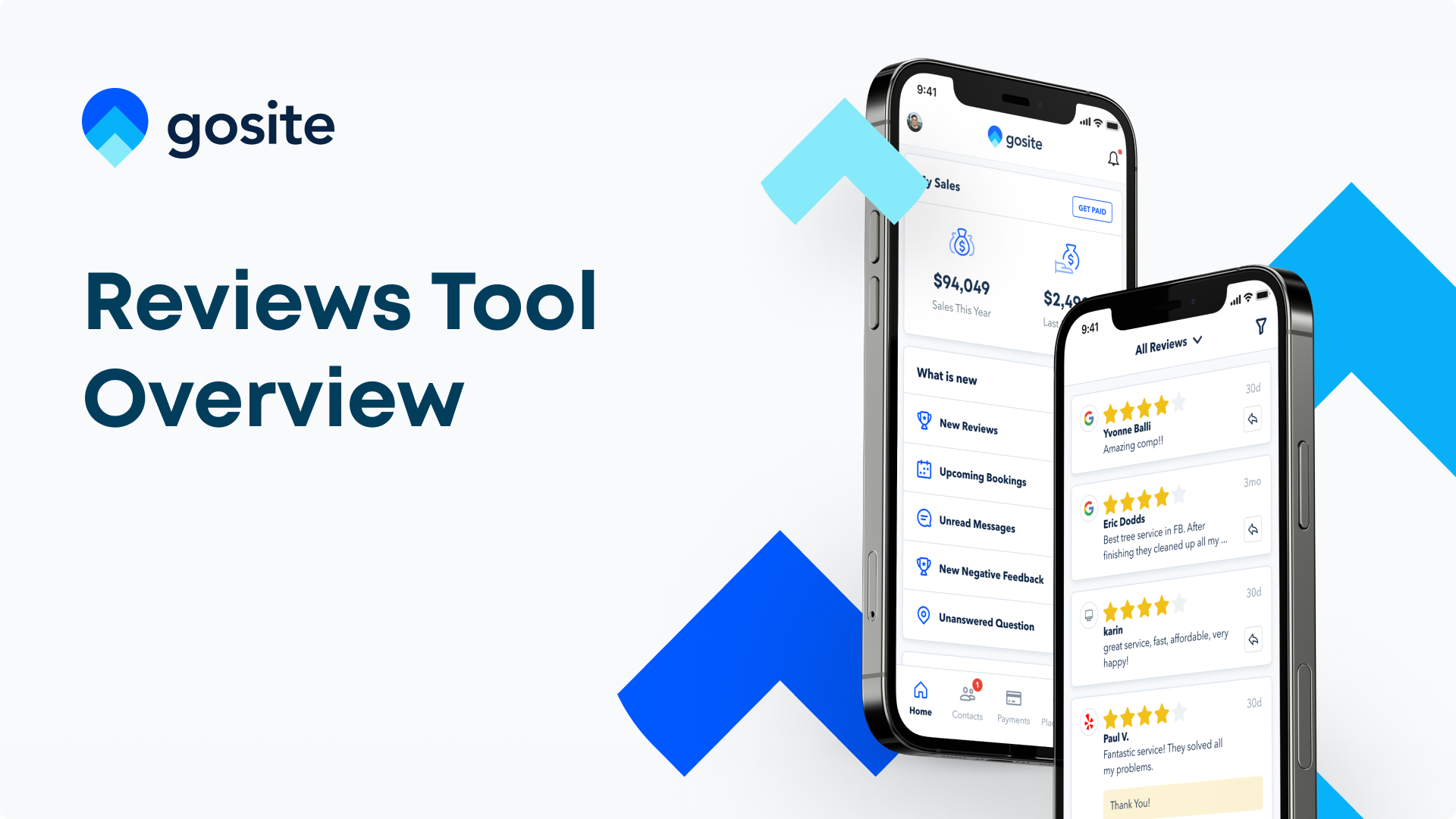 Workshop_ GoSite Reviews Tool Overview