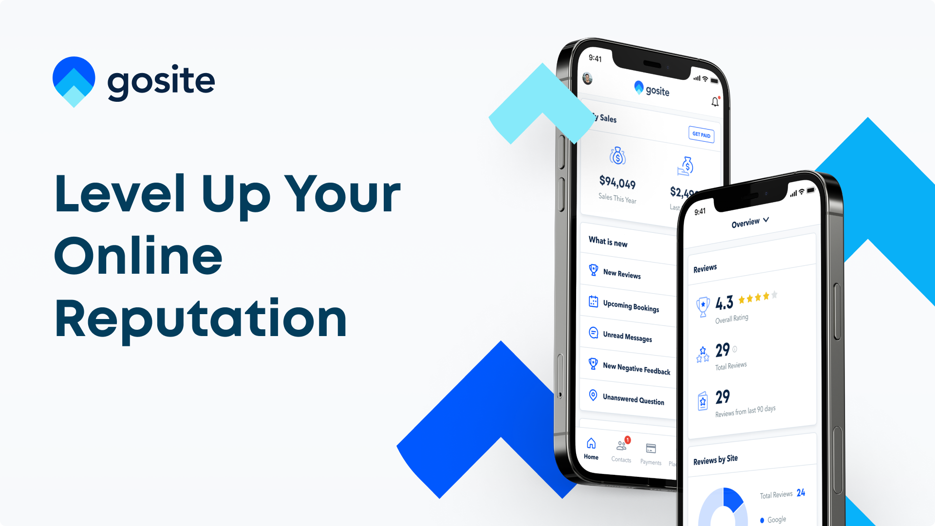 Workshop_ Level Up Your Online Reputation with Gosite