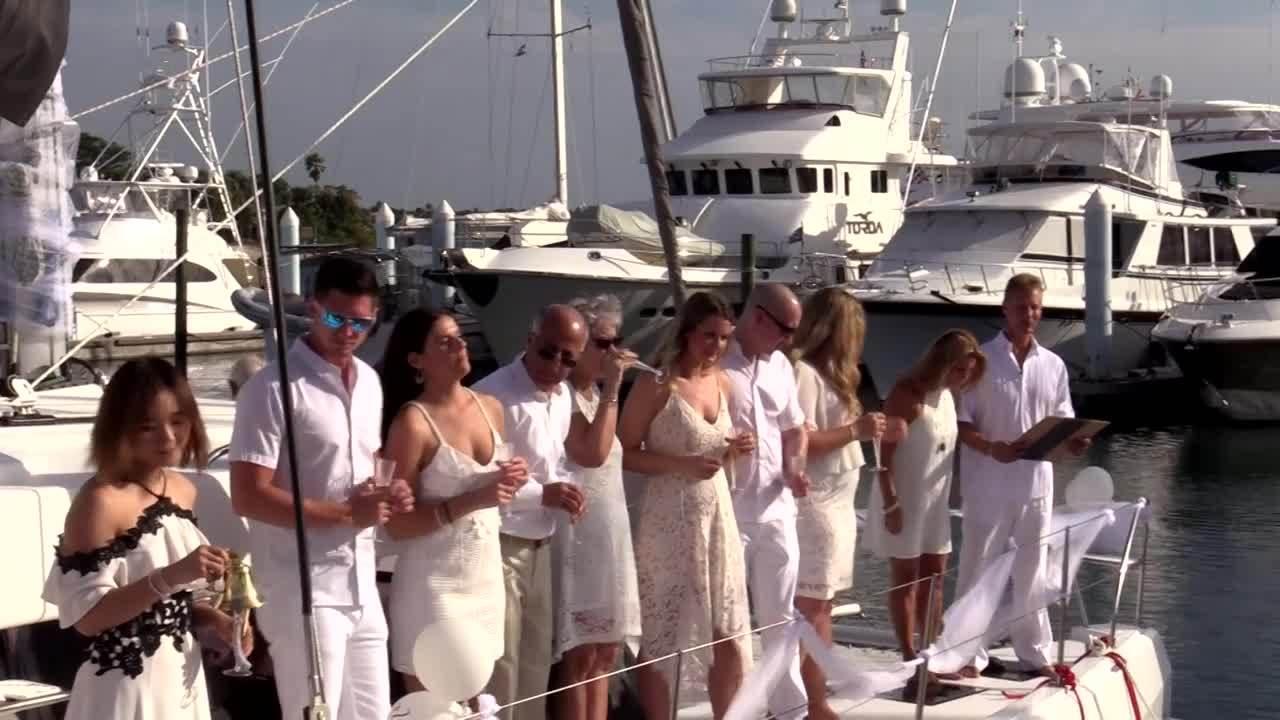 Acaster-L45-Wedding-0119