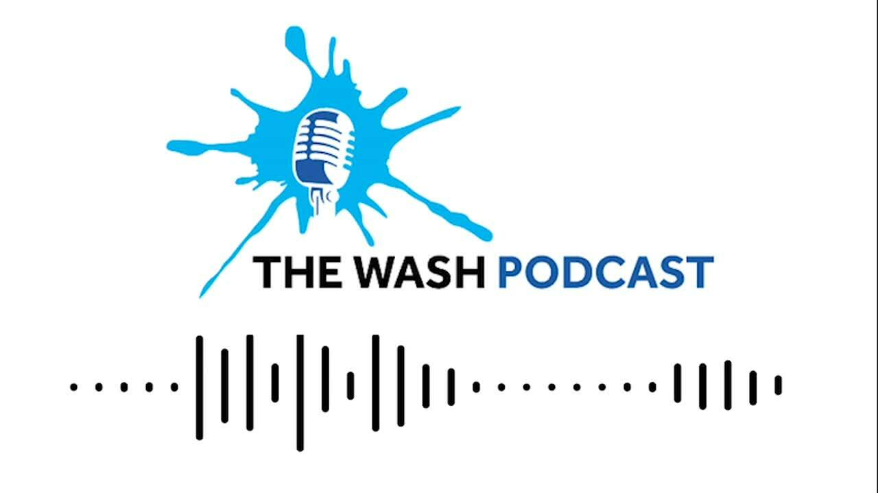 TheWashPodcast_CleanTechInstallationRequirements