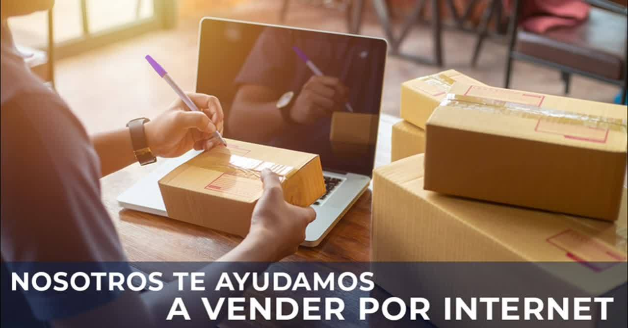 Estructando-Marketing-Digital-y-Ventas-1200x627-vf