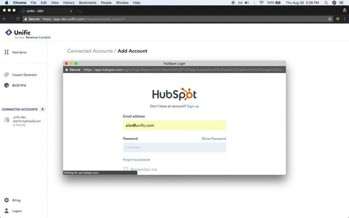 Hubspot_Install_KB-1