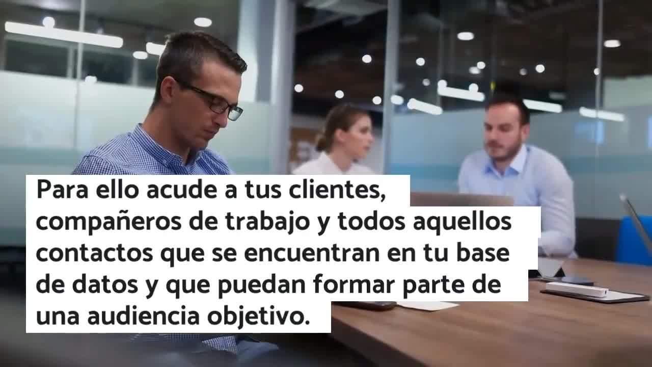 El_buyer_persona_en_tu_estrategia_de_Inb