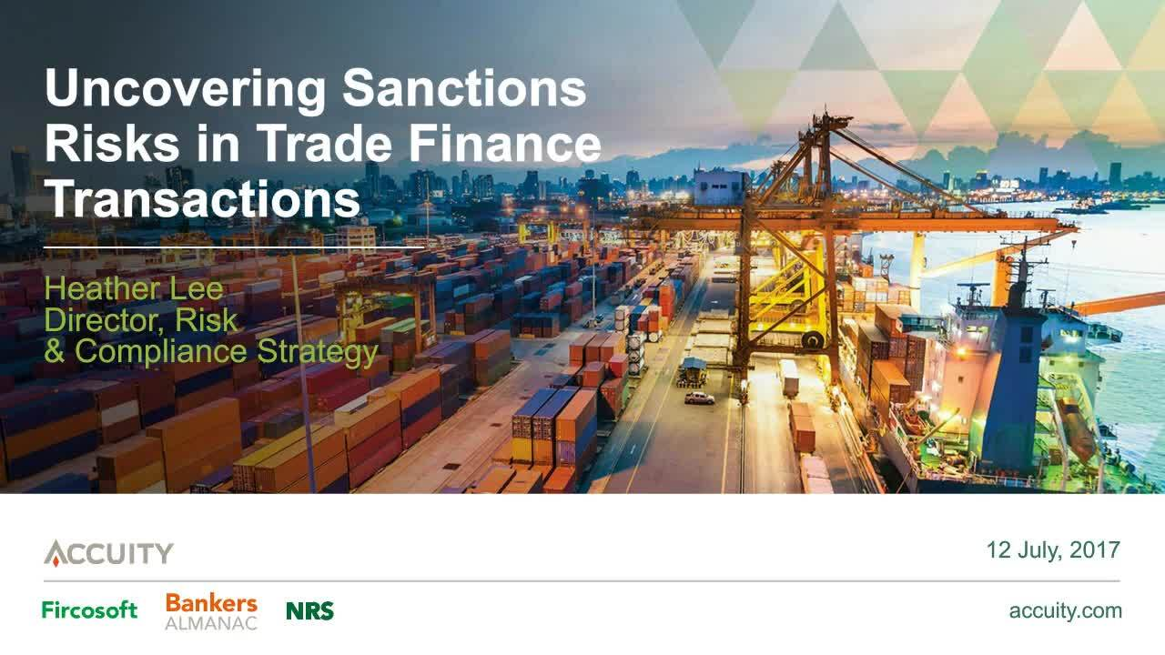 Webinar_Uncovering_Sanctions_Risk-20170712-1100