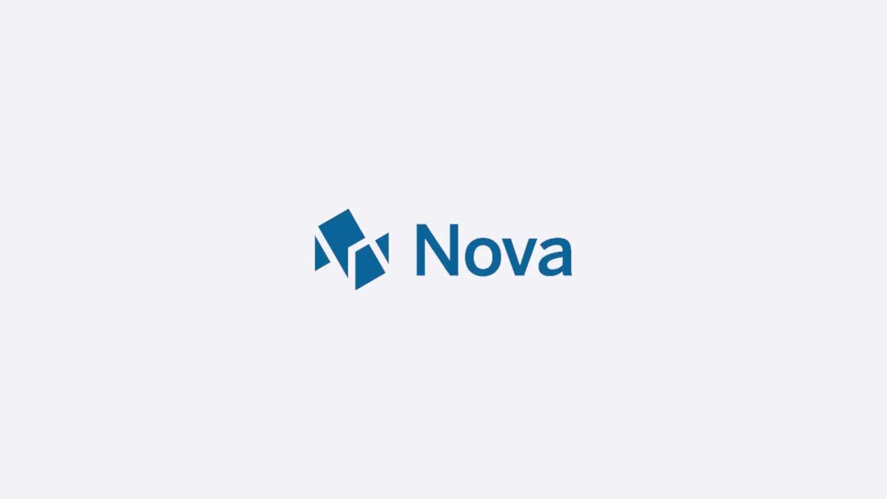 Webinar Nova 16.0