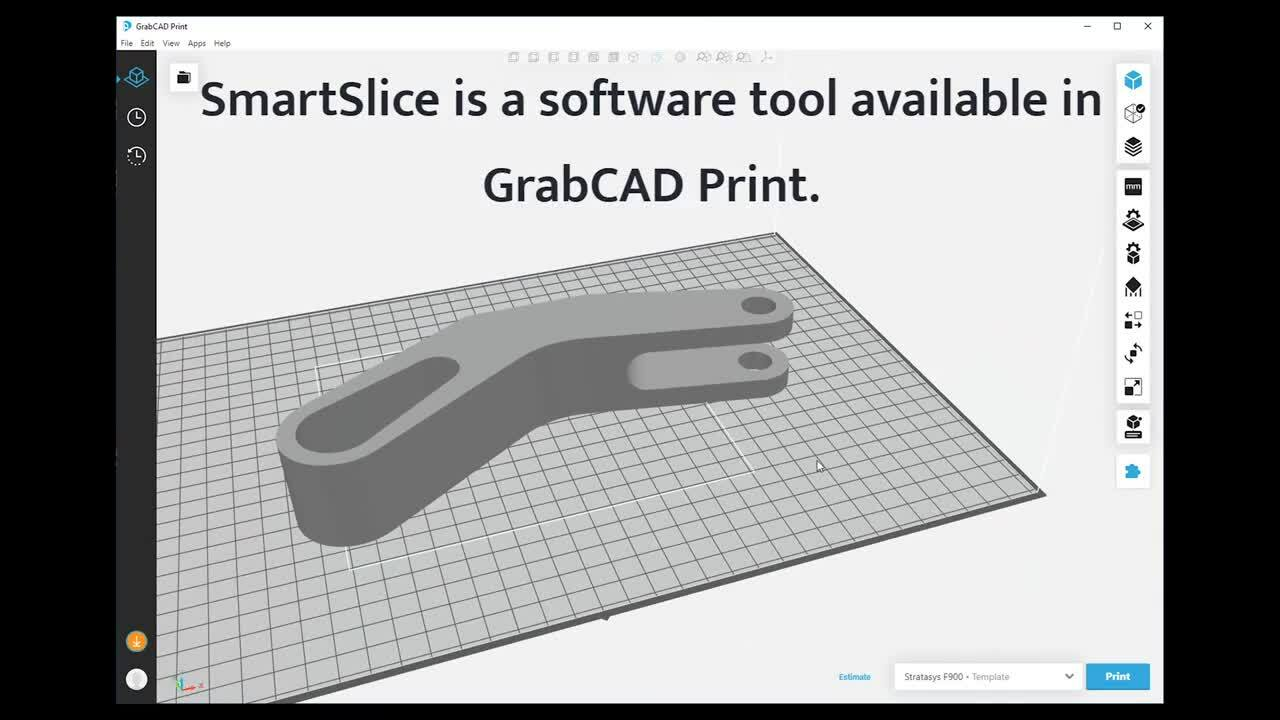 SmartSlice for GCP ProductPage video-1