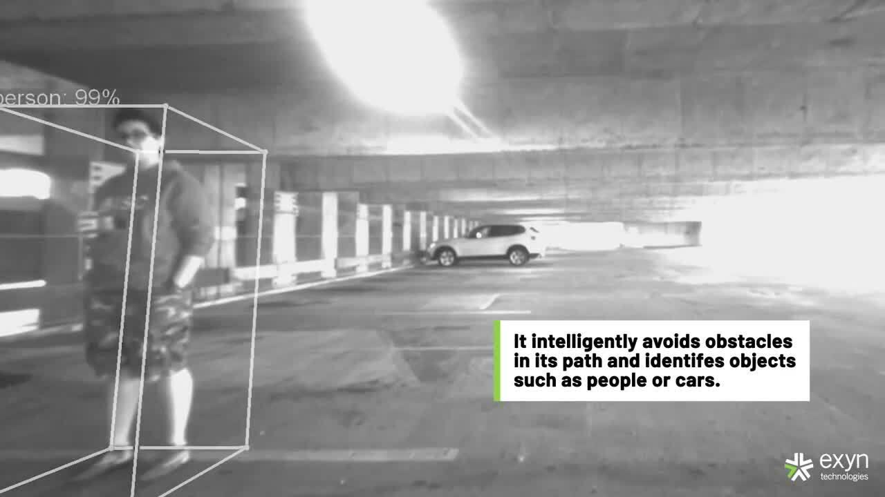 autonomy-object-detection