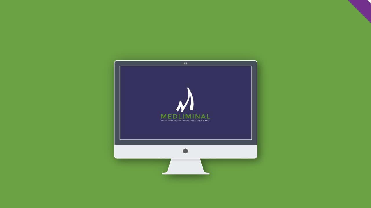 Let Medliminal Be Your Advocate-Employee Video-v4