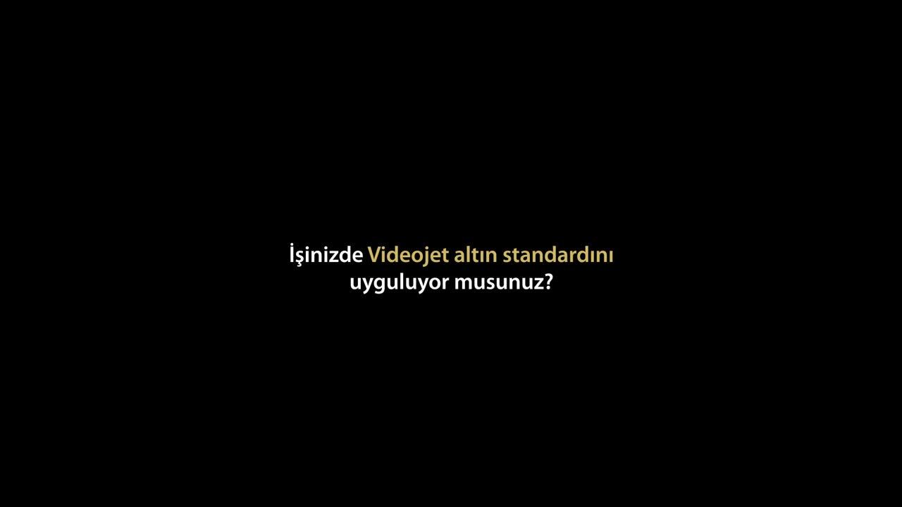 Vidyard Thumbnail