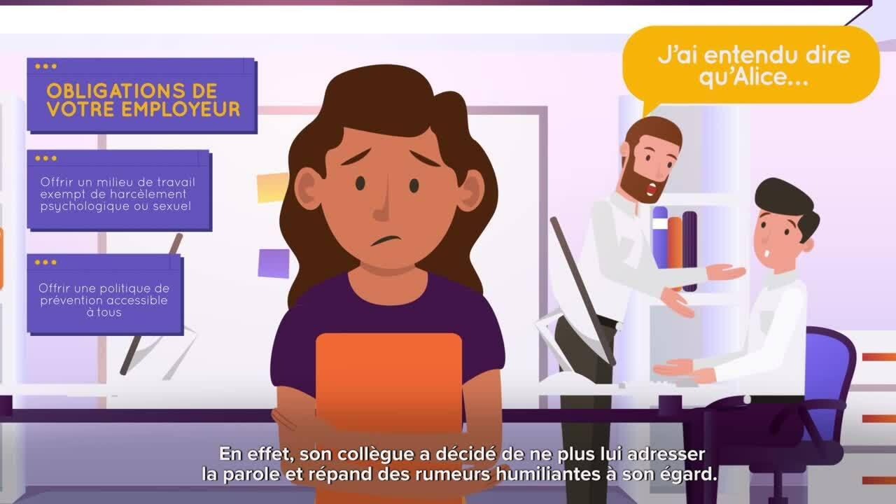 CACI - HARCELEMENT_PSYCHOLOGIQUE