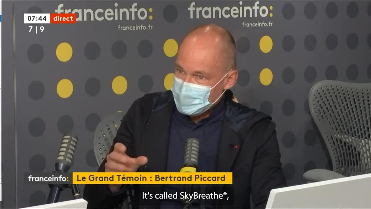 Bertrand-Piccard-Solar-Impulse-France-Info