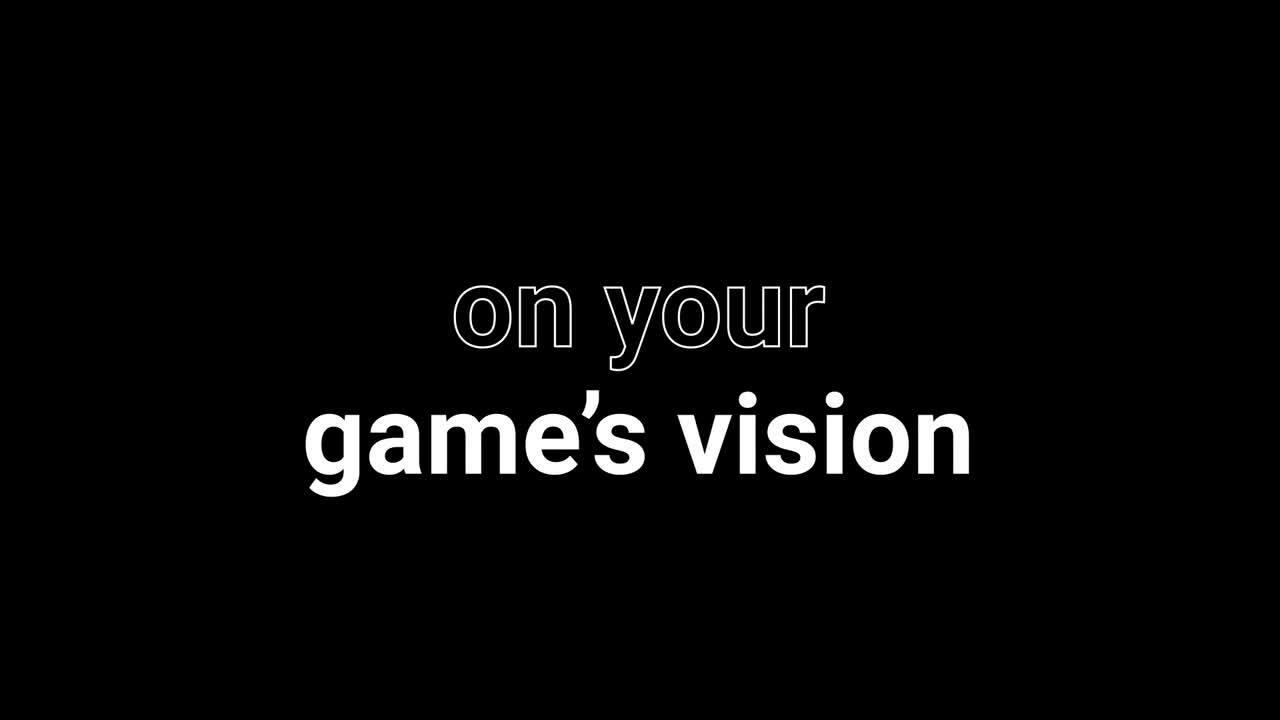 SNE-Unity_Gambling-Lowres