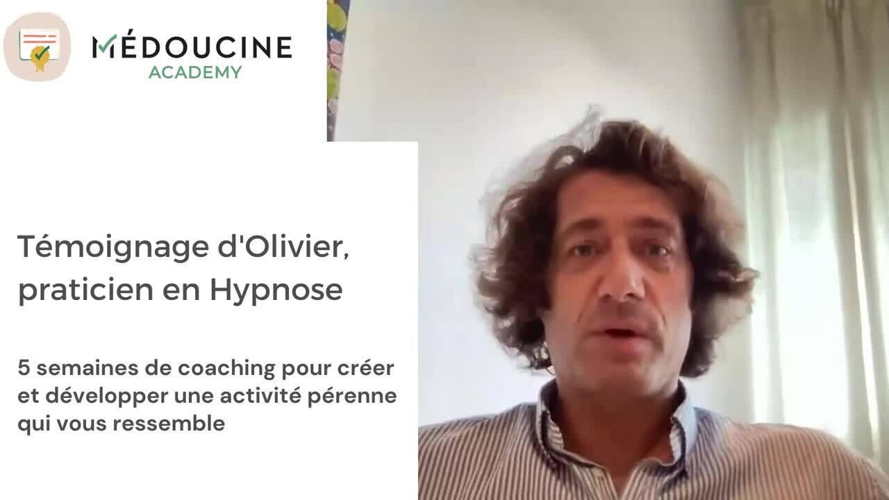 Copie de Pourquoi sêtre inscrit au coaching Médoucine Academy