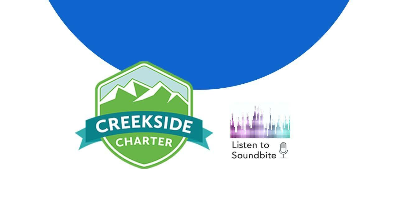 Parent Voice Creekside Charter