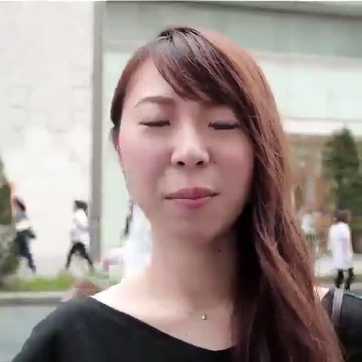 shitsumon o shite mo ii desu ka?