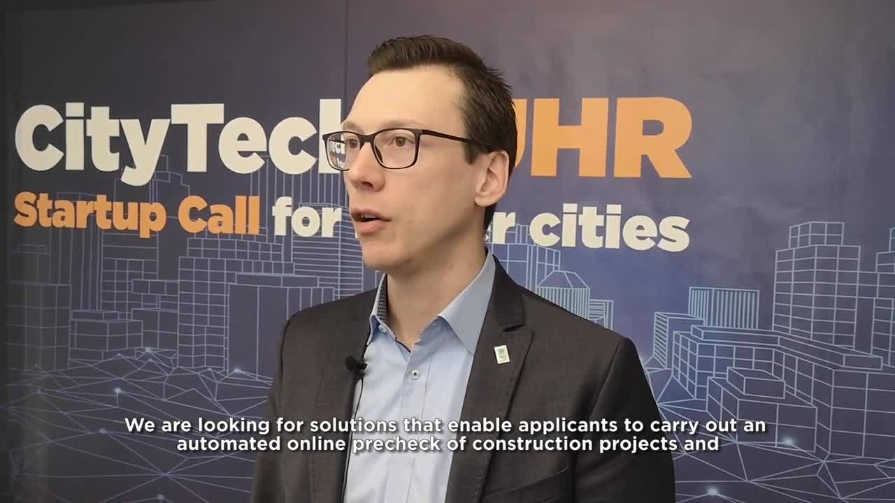 citytechruhr-bochum-challenge-video