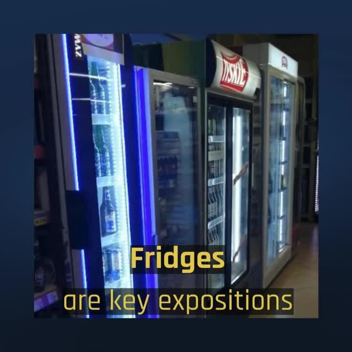 Fridge_Expositions_326242890_1080x1080_F30