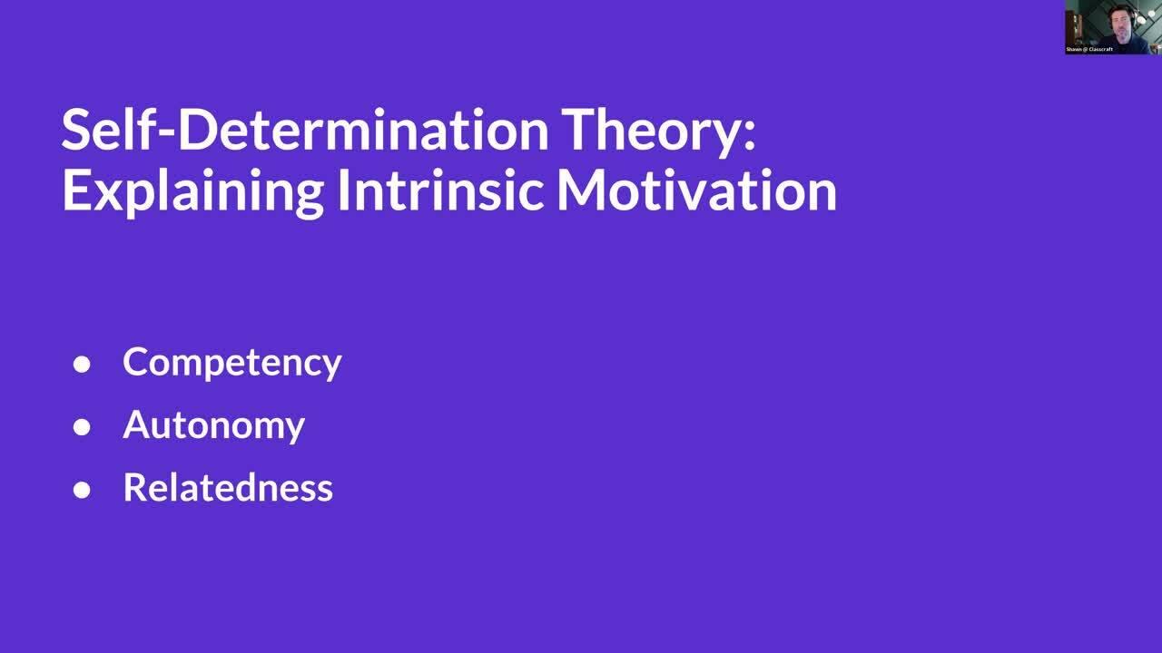 20210916-Webinar-Motivation-Academic-Outcomes-Video