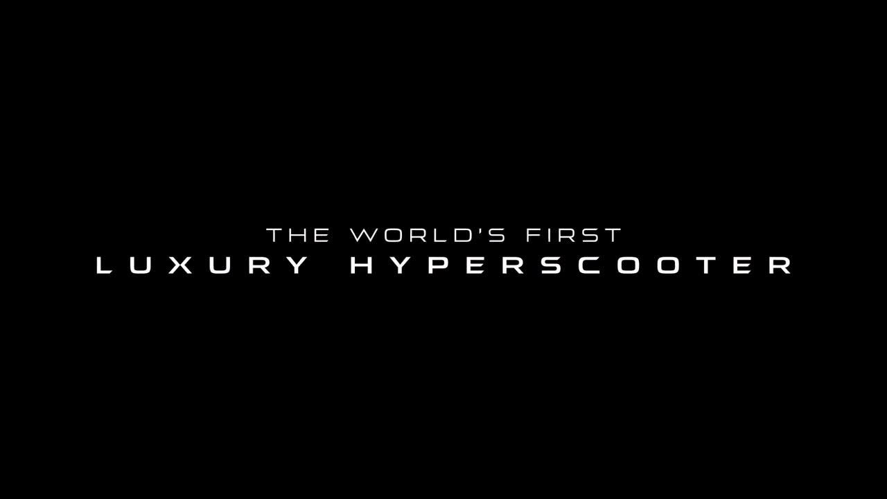 dfly-hero-video