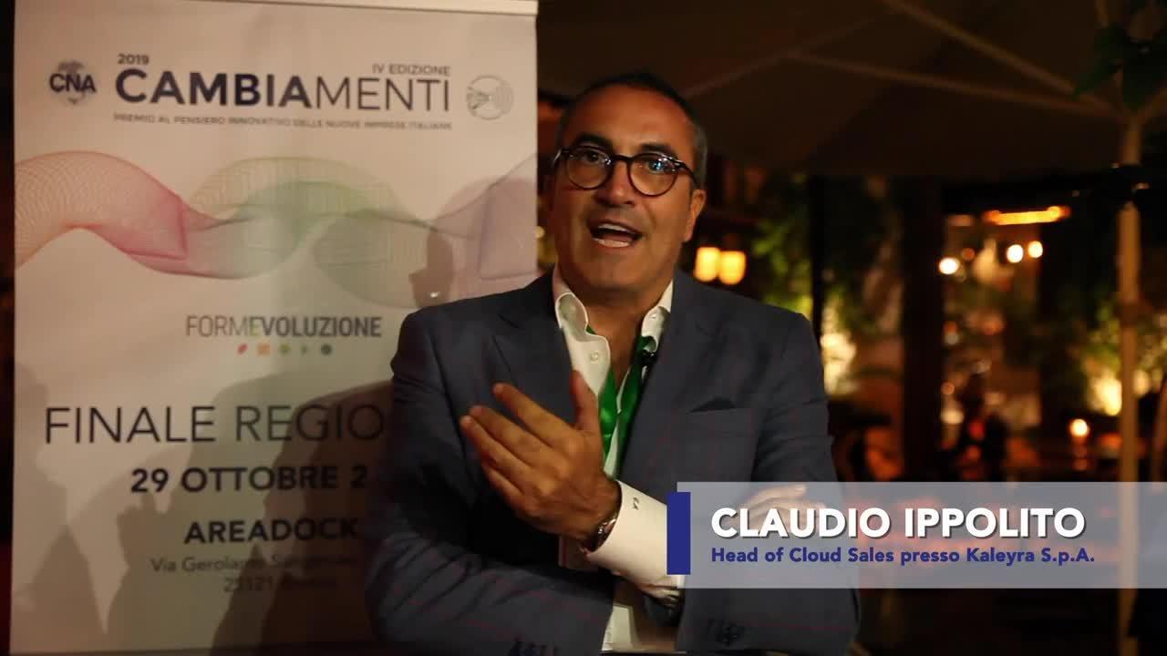 CAMBIAMENTI19_Interviste_Ippolito