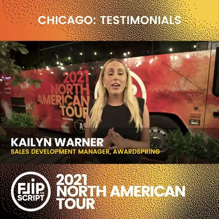 TESTIMONIALS_CHICAGO_KailynWarner_HL