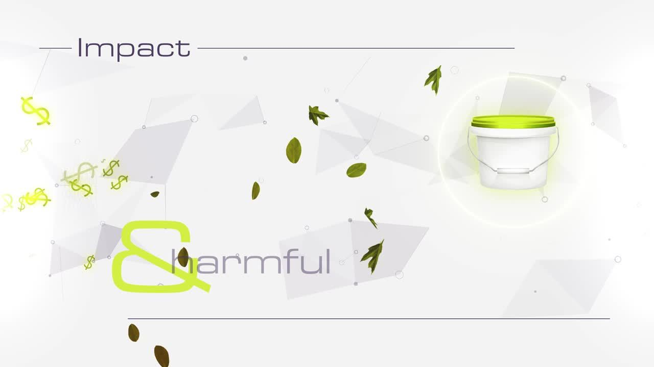 Expertum AkzoNobel - animated clip 190603